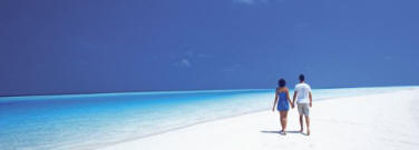 Bucuti & Tara Beach Resorts - One of the most beautiful beaches in the world