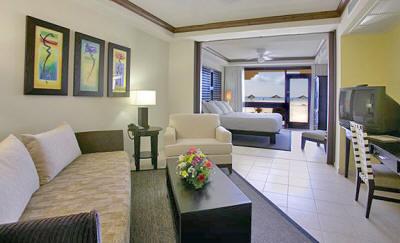 Bucuti Amp Tara Beach Resorts Tara Beach Suites
