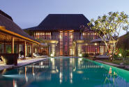 Bulgari Hotels & Resorts, Bali - The Bulgari Villa