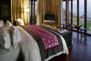 Bulgari Hotels & Resorts, Bali - Ocean View Villa
