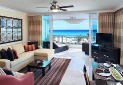 Ocean Two Resort & Residences (Barbados)
