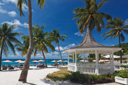 The BodyHoliday, St. Lucia (St. Lucia, W.I.)