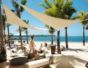 Anahita, The Resort (�le Maurice)