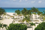 Bucuti & Tara Beach Resorts (Aruba)