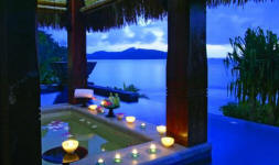 Maia Luxury Resort & Spa (Mahe)