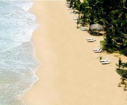 Sivory Punta Cana Boutique Hotel (Punta Cana - République Dominicaine)